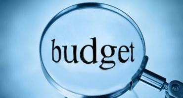 Finances publiques et gouvernance