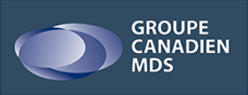 Le Groupe Canadien MDS (Management Development Systems)